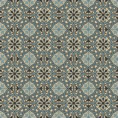 tiles on epoque cement and cement tiles