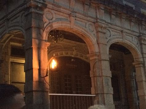 We did not find results for: Pennhurst Haunted Asylum - 54 Photos & 88 Reviews ...