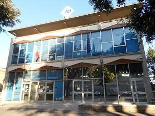 ufficio provinciale aci unit 224 territoriale aci di siena