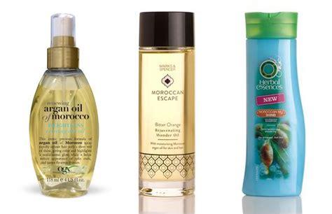 Best serum for dry dull skin