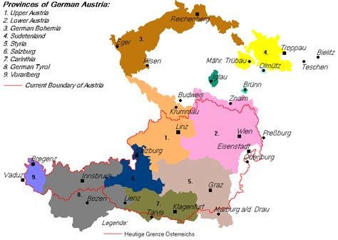 german tyrol wikipedia