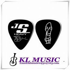 Popular Cheap Guitar Picks-Buy Cheap Cheap Guitar Picks ...