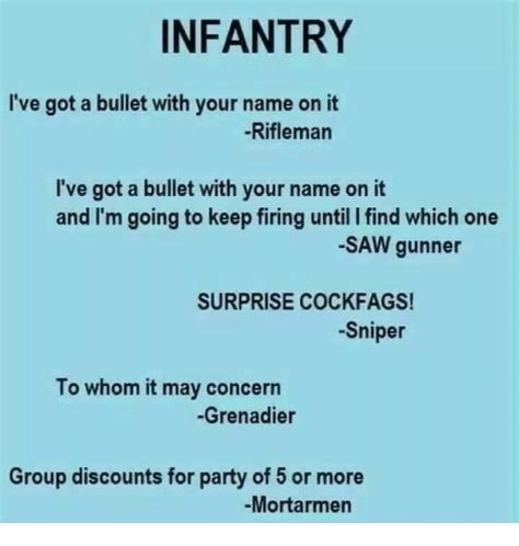 25 best memes about bullet with your name on it bullet