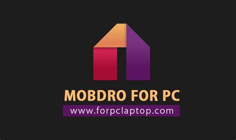 comment telecharge mobdro apktodownload com