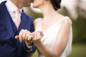77% of Irish Couples Prefer Cash as Wedding Gift, says