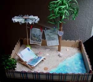 hochzeitsgeschenk idee selber machen stempelbiene august 2011
