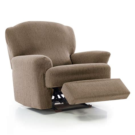 Recliner Armchair Covers by Recliner Armchair Cover Emilia