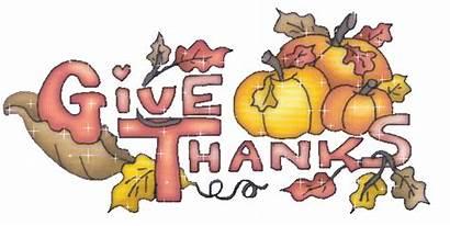 Thanksgiving Thankful Happy Transparent Animated Im God