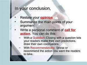 literature review of purchase intention homework help programs creative writing prompts for elementary students