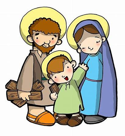 Precious Moments Nativity Clipart Getdrawings Cliparts
