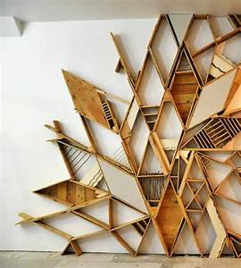 Stunning pallet wall art ideas wood projects