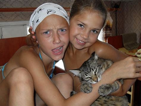 imgs ru karat 10 images - usseek.com
