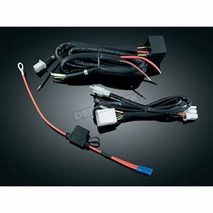 1002 Springer Harley Turn Signal Wiring Diagram