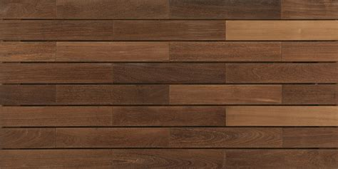 floor wood deck tiles for interior design ideas with