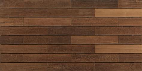 ipê cumaru massaranduba hardwood decking tiles