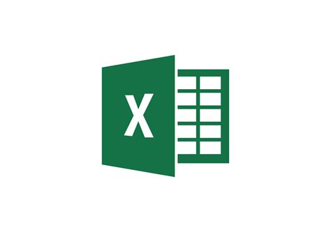 Improvements with Excel in 2017  'The Excel Experts