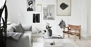 Bilder Aufhängen Höhe : bilder richtig aufh ngen so findest du die ideale h he annie online magazine for fashion ~ A.2002-acura-tl-radio.info Haus und Dekorationen
