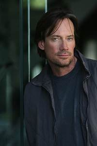 2013 Inspiration Award - Kevin Sorbo - Invisible ...