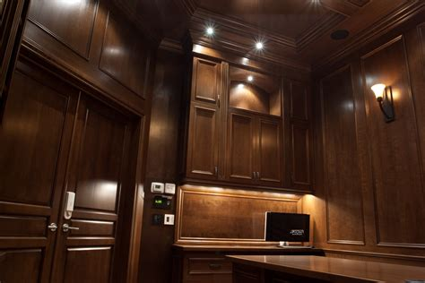 vision kitchen and bath custom cabinets and countertops locally made right here in gallery custom cabinets artisan kitchen and bath