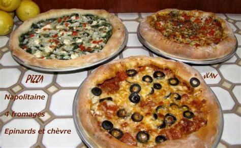 pate a pizza au oeuf p 226 te a pizza a l oeuf de nell recettes