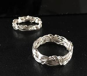 his and hers wedding rings matching wedding rings vintage With matching wedding rings his and hers