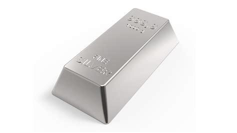 metal pictures silver jewellery metal guide h samuel