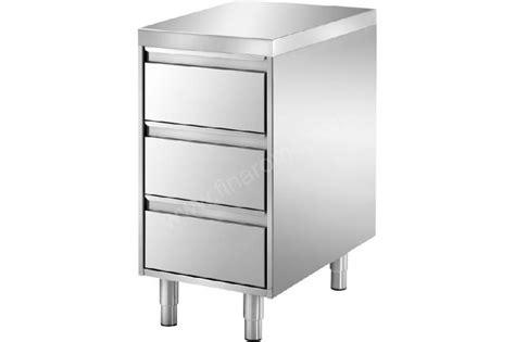 meuble inox cuisine pro meubles hauts de cuisine tous les fournisseurs meuble