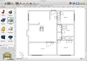 3d home design software free download full version for