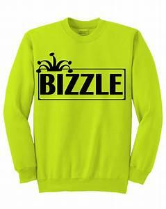 Bizzle Justin Bieber Logo | www.imgkid.com - The Image Kid ...