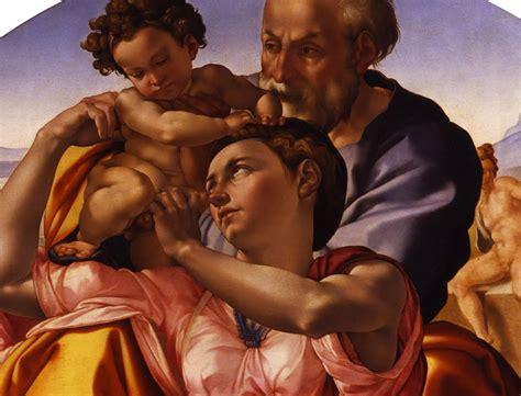 Prenotazione Ingresso Uffizi by Galleria Degli Uffizi Firenze Prenotazione On Line Biglietti