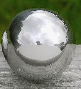 Boltze Gruppe Gmbh : top 19 best stainless steel balls in 2018 ~ Eleganceandgraceweddings.com Haus und Dekorationen