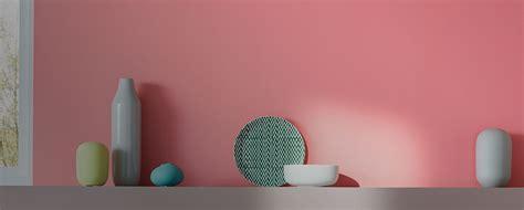 cuisine grise quelle couleur pour les murs cuisine blanc mur fushia