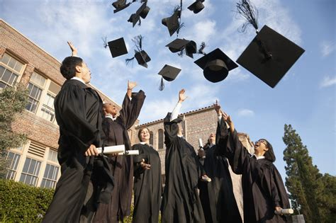 Low-income Students And College Success