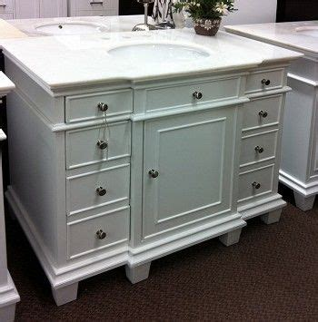 jade white bathroom vanity white vanity bathroom