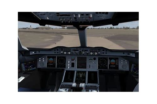 Fsx a380 with vc free download :: norrtexpcombe