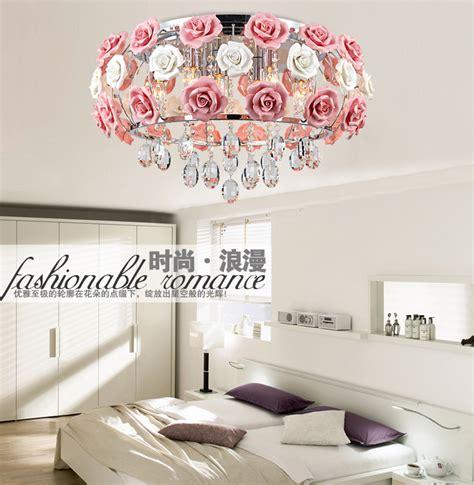 achetez en gros fleur abat jour en ligne 224 des grossistes fleur abat jour chinois aliexpress