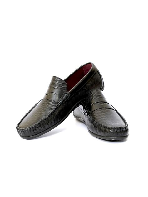 buy mochi cordwainers men driving moccasins slip ons