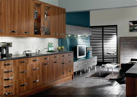 accent wall ideas for kitchen kitchen wall color select 70 ideas how you a homely