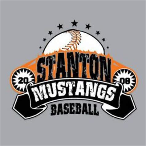 baseball t shirt designs baseball and softball t shirt designs and screenprinting
