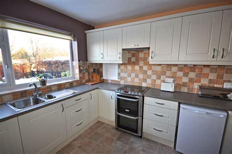 Bespoke Kitchen Ideas - kitchens welham kitchens