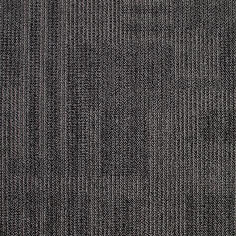 free sles sonora modular carpet tile collection