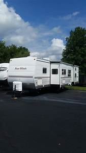 Four Winds Four Winds Rvs For Sale In Ohio