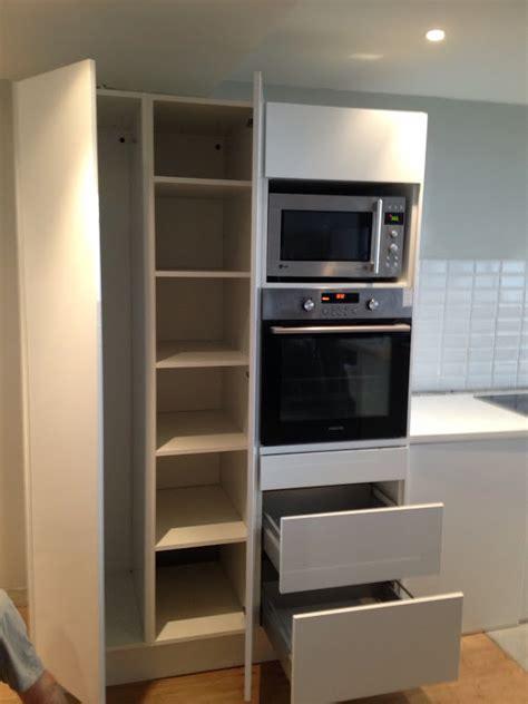 installateur cuisine ikea colonne de cuisine ikea 28 images insallateur cuisine