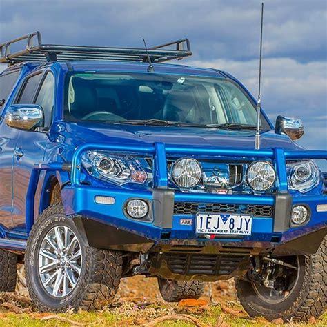Mitsubishi Lees Summit by Pare Chocs Summit Combar Arb Mitsubishi 3446340 Outback