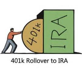 Implications Of Selfdirected Rollover  401(k) To Ira. Social Worker School Requirements. Drug Lawyer Los Angeles Elton Porter Insurance. Commercial Construction Software. Elastomeric Roof Coating Tucson. On Line High School Diploma To Talk Spanish. Web Ui Design Examples Chevy Factory Warranty. Hanover Assisted Living Toothache In Children. Parkway Orthodontics Sioux Falls
