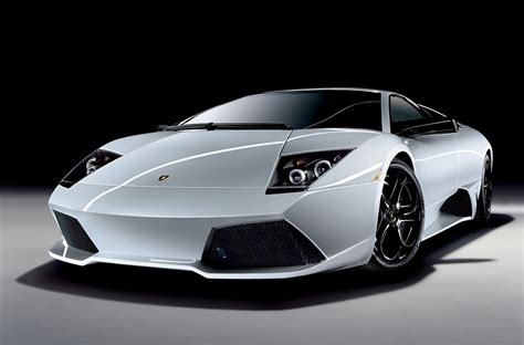 Most Exotic Cars & Car Makers In The World