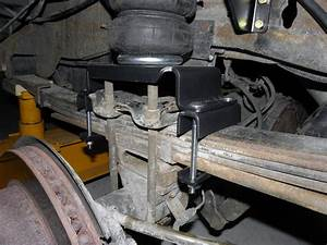2004 Ford F250 Axle Code C1