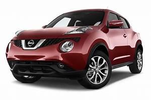 Nissan Juke Tageszulassung : nissan modelle gel ndewagen nissan fotos fahrzeugbilder ~ Kayakingforconservation.com Haus und Dekorationen