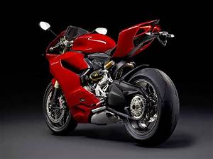 Ducati Workshop Manuals Resource  Ducati Superbike 1199 Panigale Abs 2014 Repair Workshop Manual
