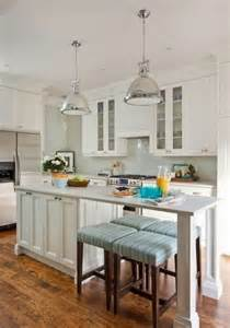 narrow kitchen island table a guide for small kitchen island with seating antiquesl